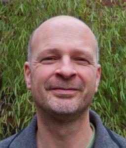 Ed Weijburg